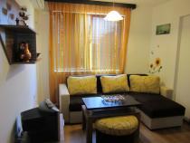 Apartament  100 metrów od plaży za 39 euro