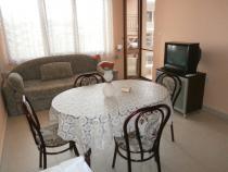 Apartament z kuchnią