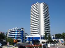 Hotel Kuban 3 *