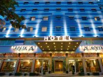 Hotel Aqua  4*