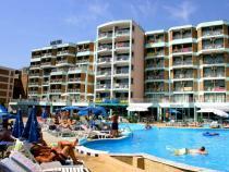 Hotel Delfin 3 *