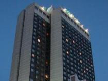 Hotel Rodina 4*