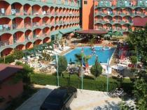 Hotel Kokiche 3*