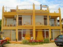 49 euro Apartament 3 sypialnie + duży hol