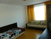 54 euro Apartament 30 m od morza