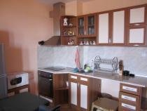Apartament od 39 euro