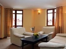 Hotel Glazne 4* / Bansko