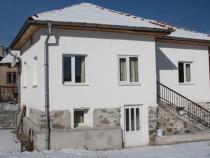 Villa blisko Borovec
