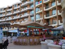 Hotel Grenada 4*