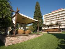 Hotel Deletlina 3 *