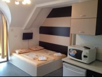 39 euro Apartament 250 m od plaży
