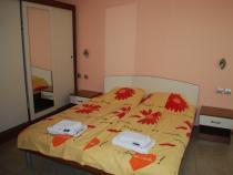 40 euro Apartament 50 m od plaży