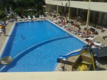 60 euro dla 6 osób z basenem