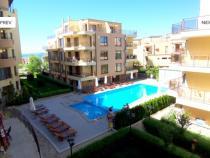 Apartamenty w kompleksie z basenem 150 m od morza