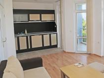 Apartamenty 50 m od plaży Primorsko