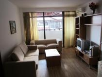 70 euro Apartament 150 m od plaży