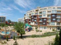 Pierwsza linia od plaży 55 euro