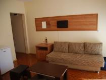 apartament w Słonecnzym Brzegu