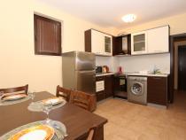 70 euro Apartamenty 150 m od plaży 3 pokoje