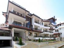 50 euro Apartament 100 m od plaży