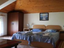 apartamenty w Bułgarii