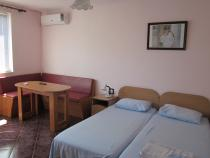 apartamenty Kranewo