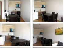 45 euro Apartament 3 pokoje z basenem