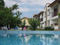 190 euro do 16 osób  z basenem 500 m od plaży