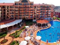 70 euro Apartament w kompleksie z basenem