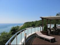 48 euro apartament 10 m od plaży