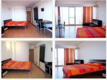 40 euro Apartament dla 2+2 blisko morza