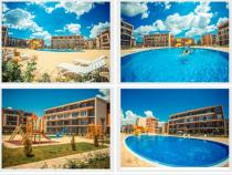 35 euro Apartament z basenem dla 2+2