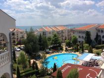 50 euro Apartament w kompleksie luks blisko plaży