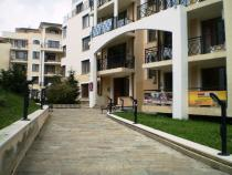 Apartment 2 bedrooms 100 m from the beach