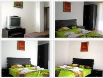 50 euro apartament w kompleksie z basenem