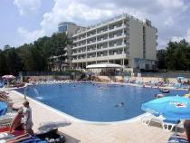 Hotel Sofia 4*