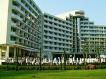 Hotel Marvel 4*