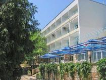 Park Hotel Rusalka 3*