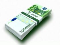 Wymiana waluty