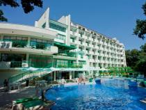 Hotel Zdravec 4*