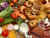 Przykładowe ceny żywności