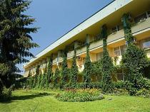 Park Hotel Persei 3*