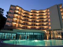 Hotel Elena 4 *