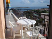 Panorama maisonnete 2