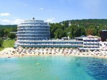 Hotel Sirius Beach 4*