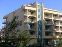Hotel Deva 3*