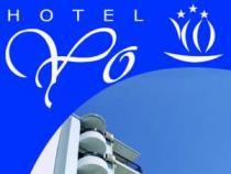 Hotel Jo 3*