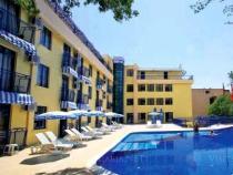 Hotel Blue Sky 3*