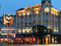 Hotel Lion 3 *