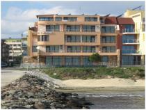 Hotel Blian 3 *